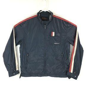 Ben Sherman Track Jacket/Windbreaker
